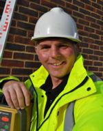Mark_Harding_Oakhouse_Construction