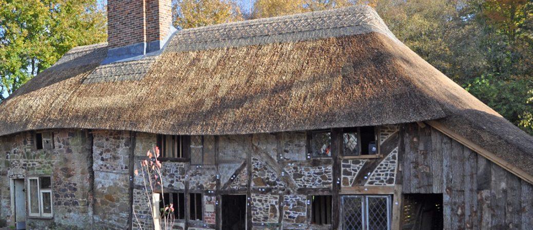 sussex cottage restoration header